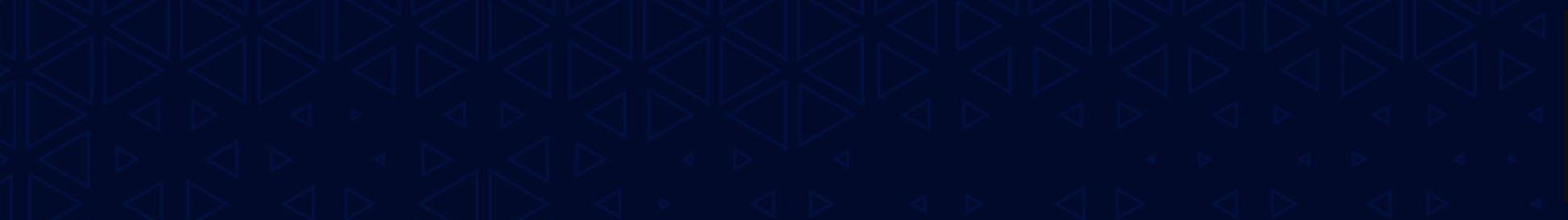 https://thicongepoxyjoton.vn/wp-content/uploads/2020/08/bannner1.jpg