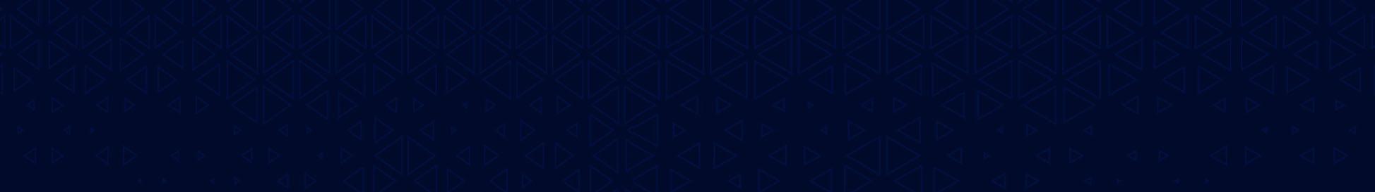 https://thicongepoxyjoton.vn/wp-content/uploads/2020/08/bannner_f.jpg